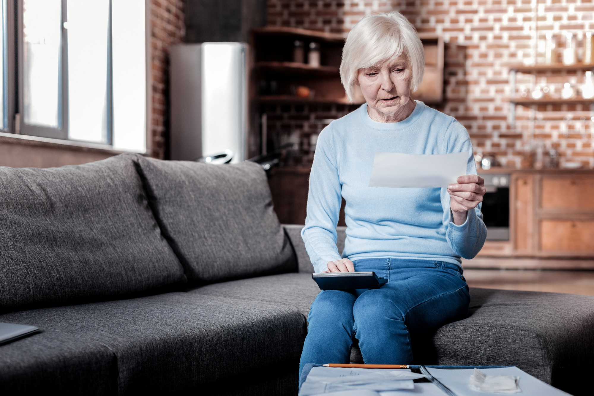 3 Potential Social Security Changes to Watch